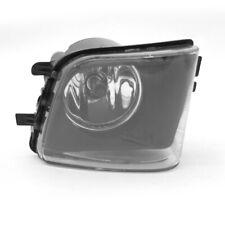 Left Fog Light Lamp For BMW F01 F02 730i 740i 740Li 750i 760i 08-15 63177182195