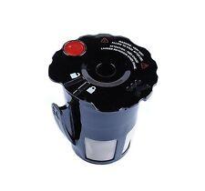 Reusable Coffee Filter for Keurig K-Cup 2.0 k200 k400 k450 k575 Brewers