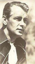 Original 1940s Movie Star Photo- Studio Mailing Envelope- Actor- Alan Ladd