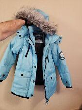 Hawk And Co. Kids Winter Jacket