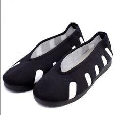Taoist Shifang Tai Chi Shoes Kung fu Sports Wushu Excercise Sneakers Wudang