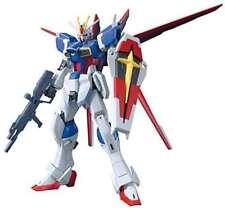 HGCE 198 Mobile Suit Gundam SEED DESTINY Force Impulse Gundam 1/144 Scale