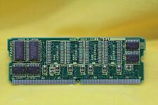 FANUC A20B-2900-0531/02A  PCB - NEW out of box