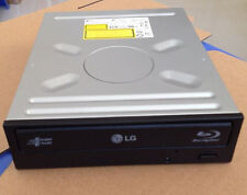 New LG BH12NS30 12X DL Blu-ray Burner BD-RE SATA DVD Drive DVD-RW 3D Blu-Ray
