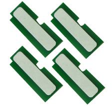 4 x  (Q5949A / Q5949X ) Toner Reset Chip for HP LaserJet 1320 3390 3392 1160