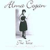 Alma Cogan - Voice (2005)