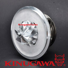 Kinugawa Turbo Cartridge w/ Billet Wheel for IHI RHF5H VF46 WRX Legacy Liberty