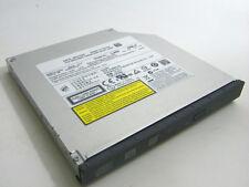 Genuine Dell DVD±RW DL SATA UJ890 Drive P21WX