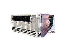 HP 447791-001 LTO4 4G FC Tape Drive Module ESL-E
