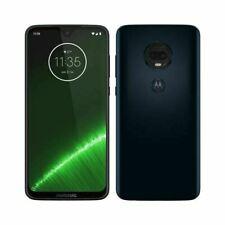 Cellulari e smartphone Motorola Dual SIM RAM 4 GB
