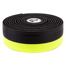 Prologo Onetouch 2 Gel Handlebar Tape Tape & Plugs Onetouch-2 Gel Bk/f-yl