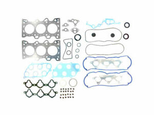 For 1987-1988 Sterling 825 Head Gasket Set 67934TR 2.5L V6 Head Gasket