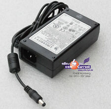 48V 48 V VOLT NETZTEIL LINEARITY LAD6019AXH AC ADAPTER POWER SUPPLY NEW NEU