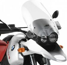 Cupolino GIVI Windscreen Winshield trasparente BMW r 1150 gs 2000 2001 2002 2003