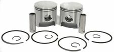 Polaris 600 XC SP/XC 600 2000-2005 PISTONS NEW
