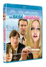 Películas en DVD y Blu-ray comedia de Blu-ray: A Desde 2010
