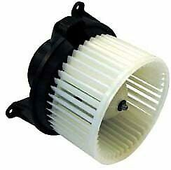Ford F-150 2004-2008 TYC 700139 HVAC Blower Motor Expedition Lincoln Navigator