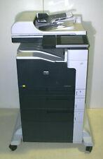 HP LaserJet Enterprise 700 Color MFP M775f -- Inkl. TONER -- Inkl. Rg.!!