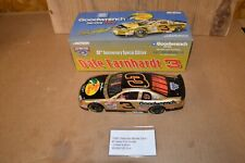 Dale Earnhardt #3 Bass Pro Shops 1998 Monte Carlo 1:24  Action