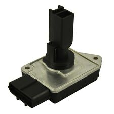 New Mass Air Flow Sensor Meter MAF For Ford Mercury Mazda 3.0L 3.8L 74-50011