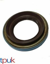 O.E SKT REAR AXLE DIFFERENTIAL PINION OIL SEAL FORD TRANSIT MK6 MK7 2000-2014