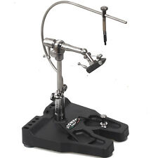 Stonfo Elite Vise  - (Fly Tying Tools Vices)