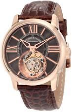 Stuhrling Armbanduhren mit Tourbillon-Funktion