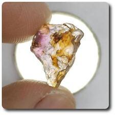 Sapphire. 4.38 Carats. Madagascar