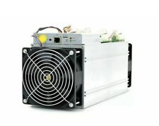 Bitmain Antminer S9 13.5 th/s ² Incl. PSU