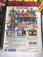 Duel Heroes 64 N64 Japan  Jpn Ntsc J Boxed  Retro #retrogaming Game