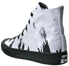 Converse Chucks 44,5  Black Sabbath CHUCK TAYLOR ALL STAR Limited Edition OZZY