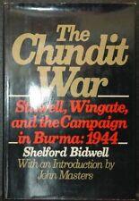 20th Century Regional History Books