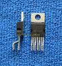 5pcs TDA2052V TDA2052 AUDIO POWER AMPLIFIER