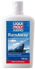 LIQUI MOLY AERO - Rain Away - Regenabweiser - 5904