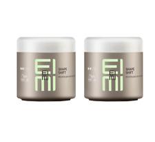 Wella EIMI Shape Shift Modellier Gum 2 x150 ml