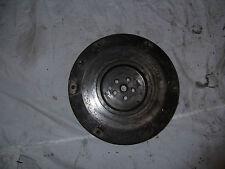 Kubota flywheel/ starter ring for compact tractor (D950 engine)