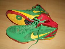 Nike hyperdunk zoom basketball Promo sample unreleased UK 17 2012 olympic team
