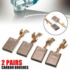 Makita CB440 Carbon Brushes or Makita 18V Cordless Tools - 2 Pieces