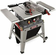 Craftsman Table Saws for sale | eBay