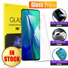 Oppo Reno Z 10x Zoom 5G R9 R9S Plus R11s Plus Tempered Glass Screen Protector