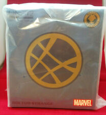 Mezco ONE:12 - Doctor Strange First Appearance NYCC 2018 Mezco Exclusive
