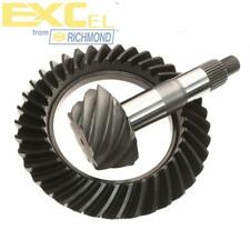 """EXCel Differential Ring and Pinion 12BT410; 4.10 for Chevy 8.875"""" 12 Bolt Trucks"""