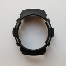Casio Genuine Factory Replacement G Shock Bezel AW-590-1A AW-591-2A AW-591-4A