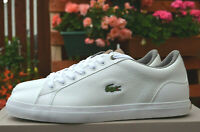 LACOSTE MENS LEROND 419 3 JD Exclusive CMA Bgrades RRP:£85 Real pic