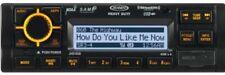 Jensen Jhd1630B Heavy Duty Am/Fm/Wb/iPod/iPhone/Siri usXm Stereo