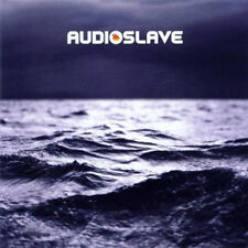Audioslave - Out of Exile (2005)  CD  NEW/SEALED  SPEEDYPOST