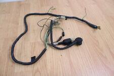 1986 HONDA ATC 250R  ATC250R Wire Harness / Wiring