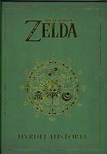The legend of Zelda. NUEVO. Nacional URGENTE/Internac. económico. COMIC Y JUEGOS