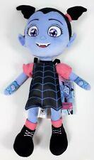 "Disney Junior Vampirina 13"" Plush Doll Soft Toy - New with Tags"