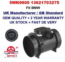 BMW323i 328i 728i 523iE36 E38 E39 Mass Air Flow meter Sensor 5WK9600 13621703275